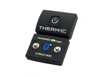thermic s pack 1400 III T41 0102 400 se