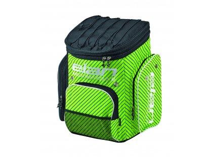 Race backpack 1