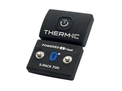 THERMIC s pack 700b T41 0102 200 se