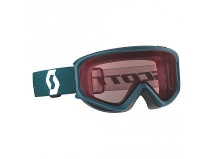 Scott Fact dark blue ampf 2605740114004 skiexpert
