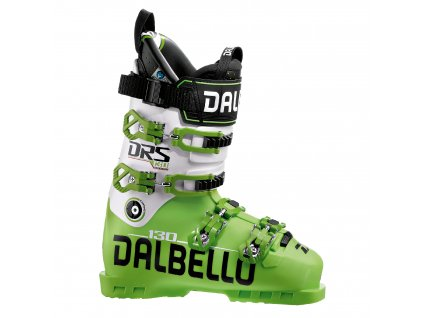 Dalbello DRS 130 skiexpert