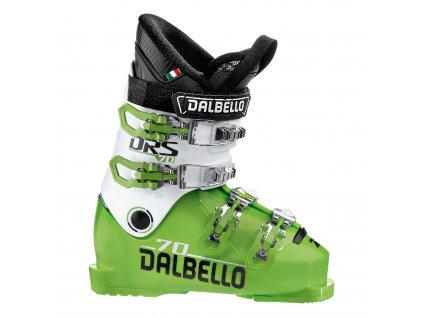 Dalbello DRS 70 JR DDRS707 skiexpert