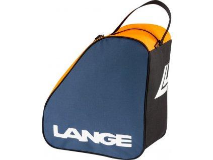 LKHB200 SPEEDZONE BASIC BOOT BAG rgb72dpi 583x720 72 RGB