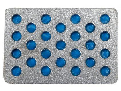Holmenkol 24460 SegmentFile Diamond skiexpert.cz
