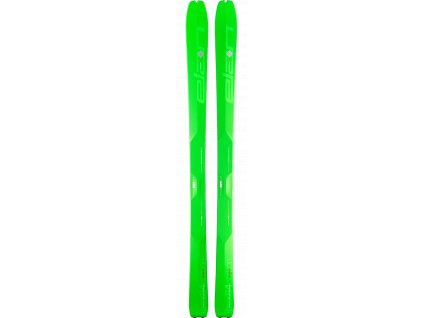 elan ski touring ibex 84 carbon skiexpert cz