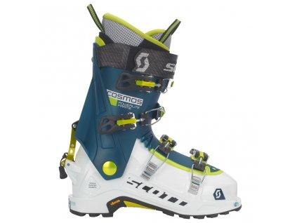 Scott Cosmos 254073 skiexpert