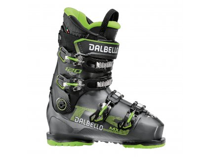 Dalbello DS MX 120 D1805001.00 skiexpert