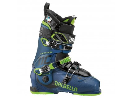 Dalbello KRYPTON 110 D18100003 00 skiexpert