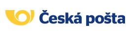 logo-pošta