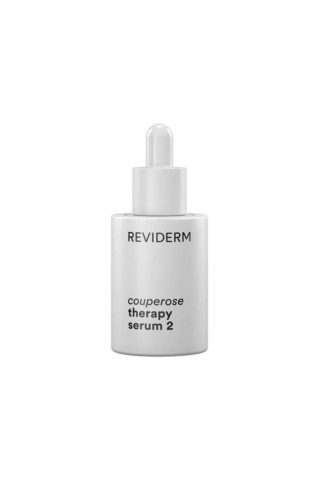couperose therapy serum 2 | 30 ml