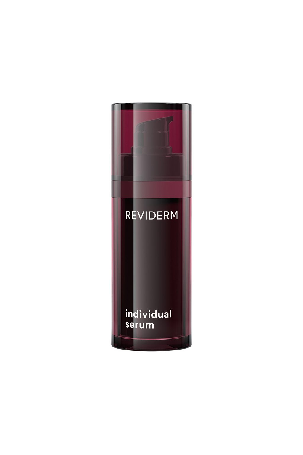 individual serum | 30 ml