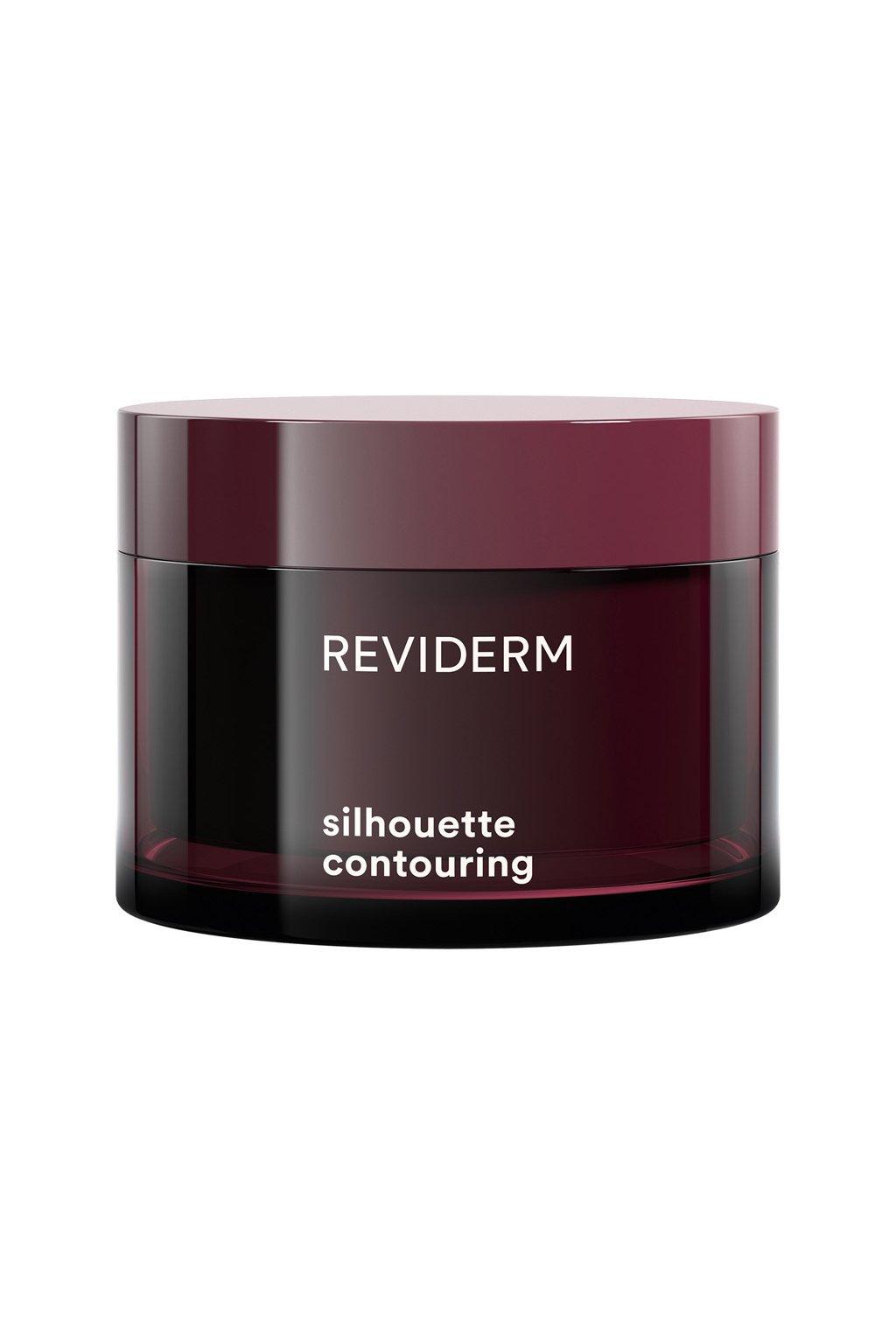 silhouette contouring | 200 ml