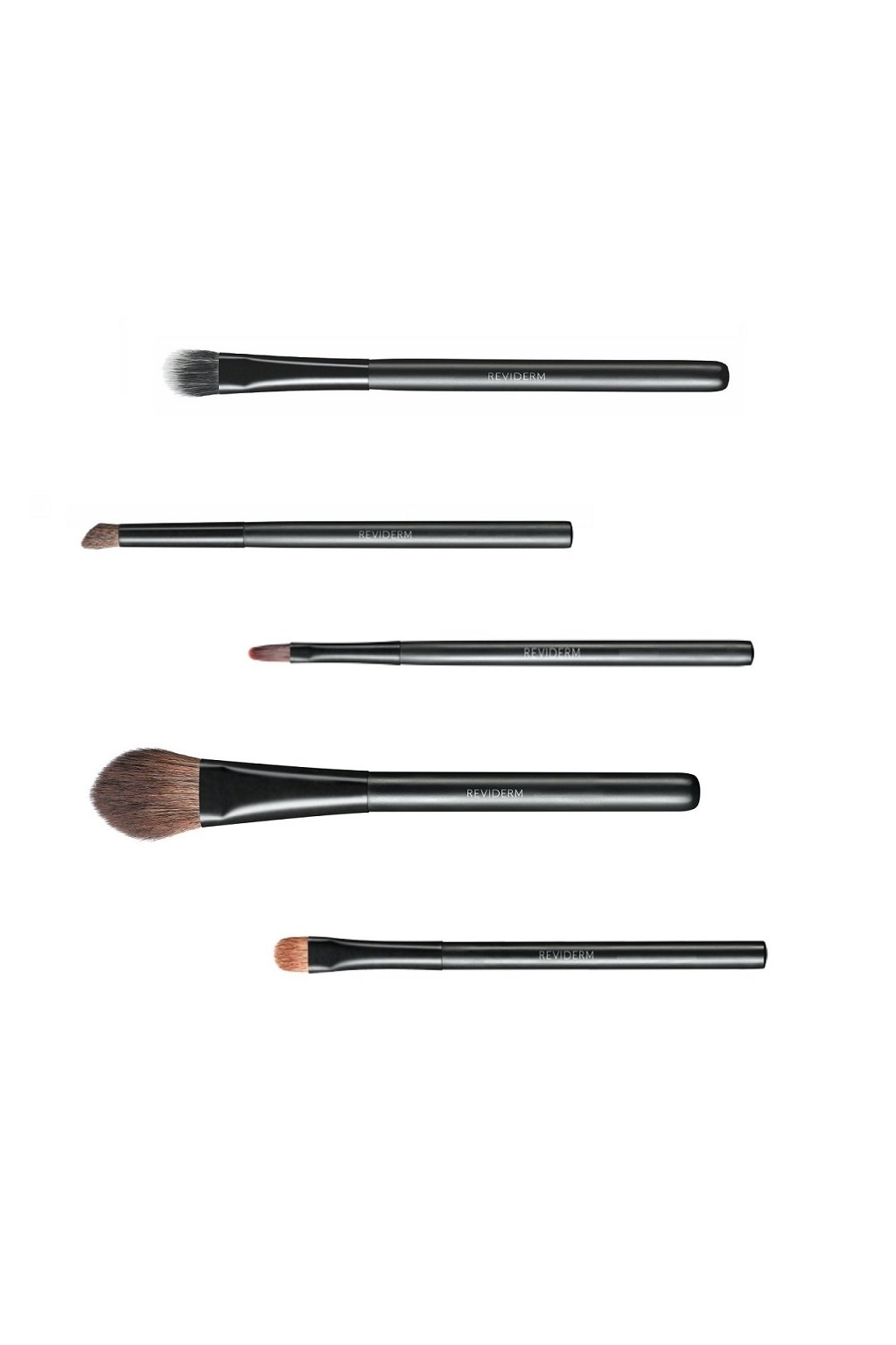 39800 Mini Brush Set