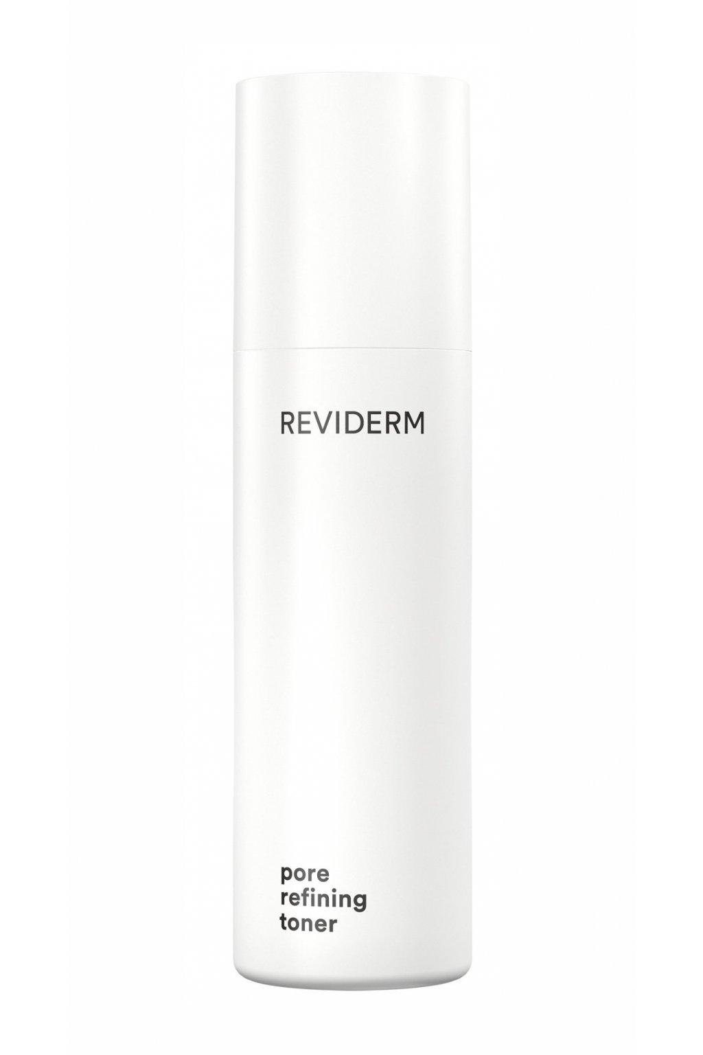 70002 pore refining toner