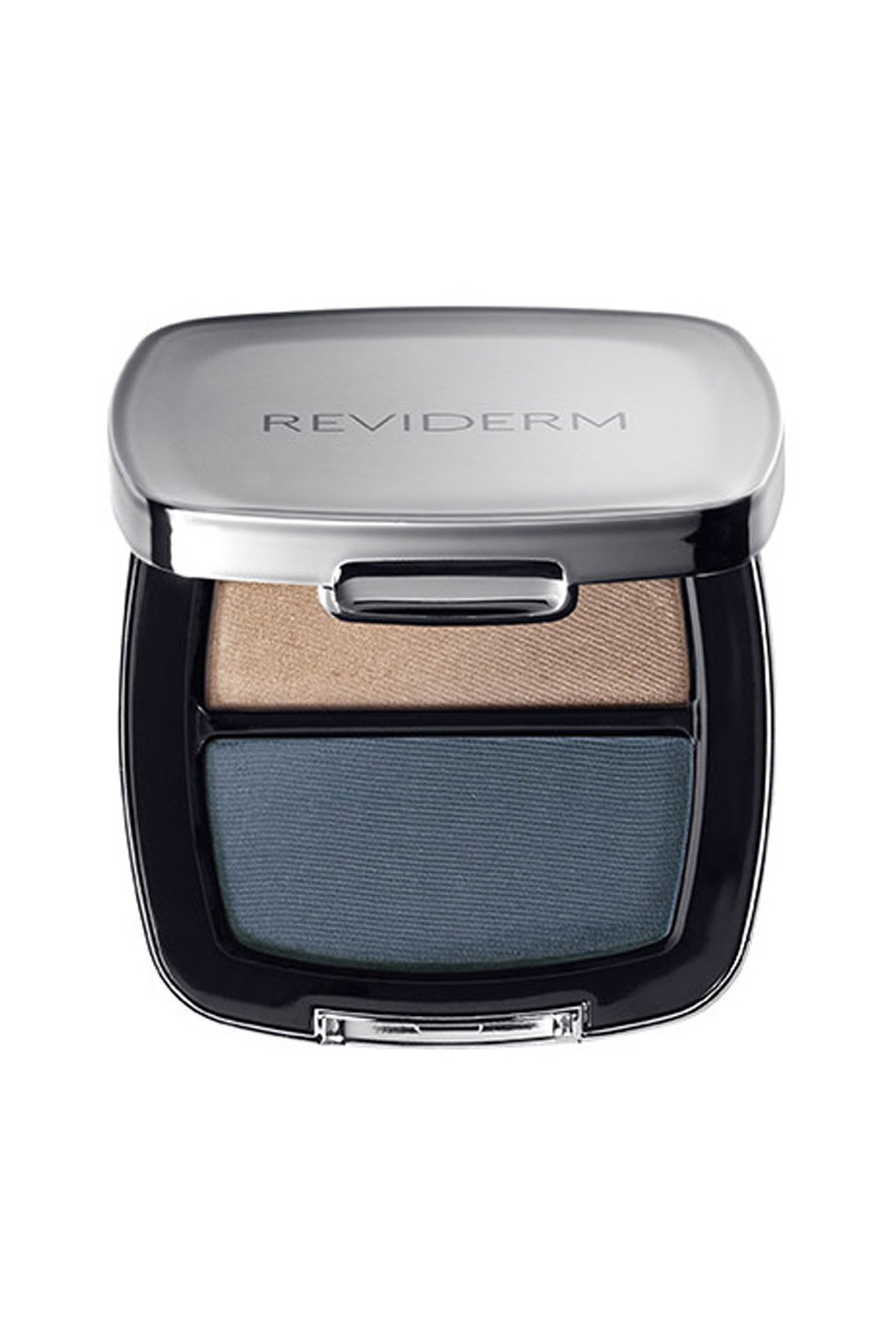 Mineral Duo Eyeshadow GR2.2 Cleopatra | 3,6 g