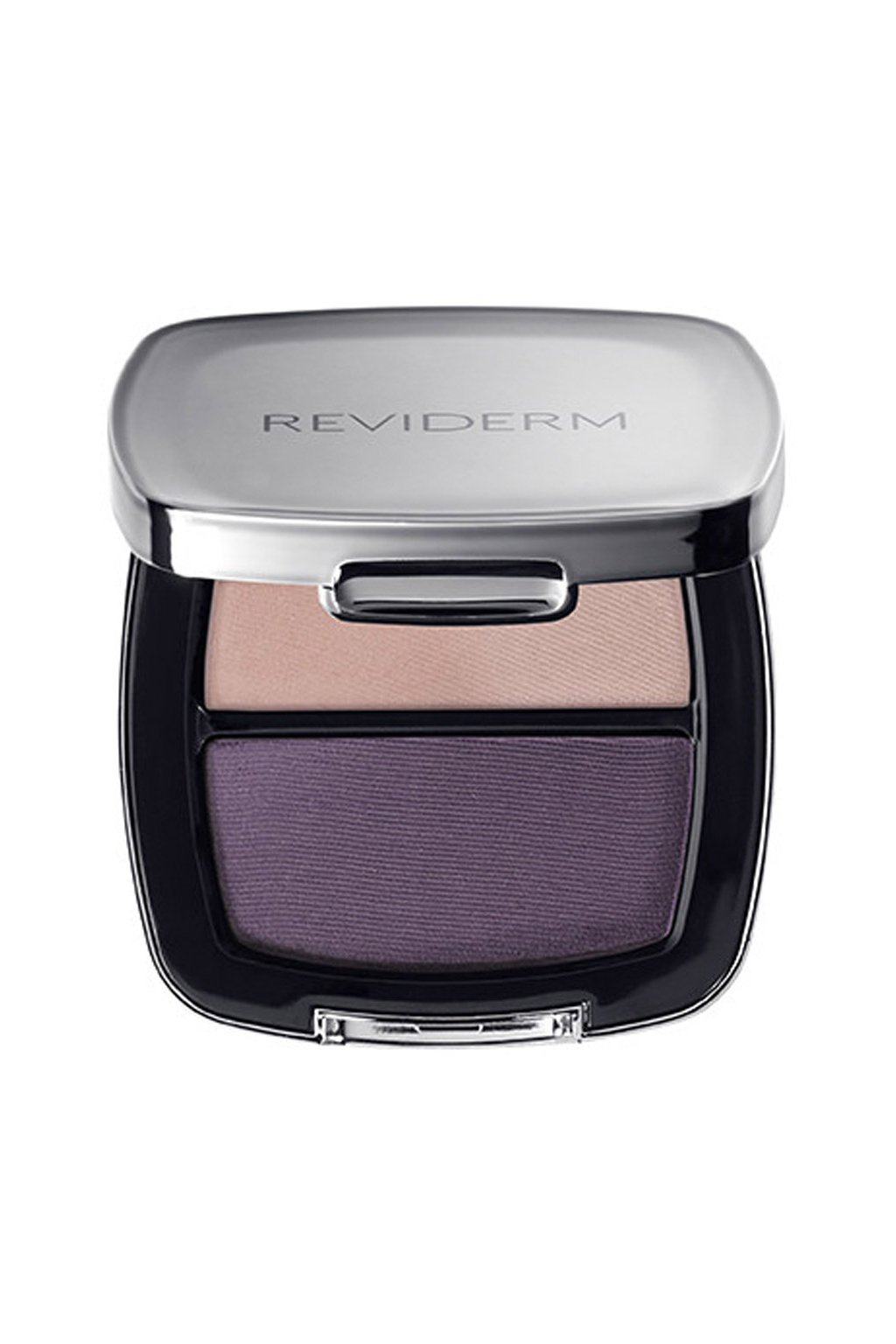 Mineral Duo Eyeshadow BR1.2 Blossom Queen | 3,6 g