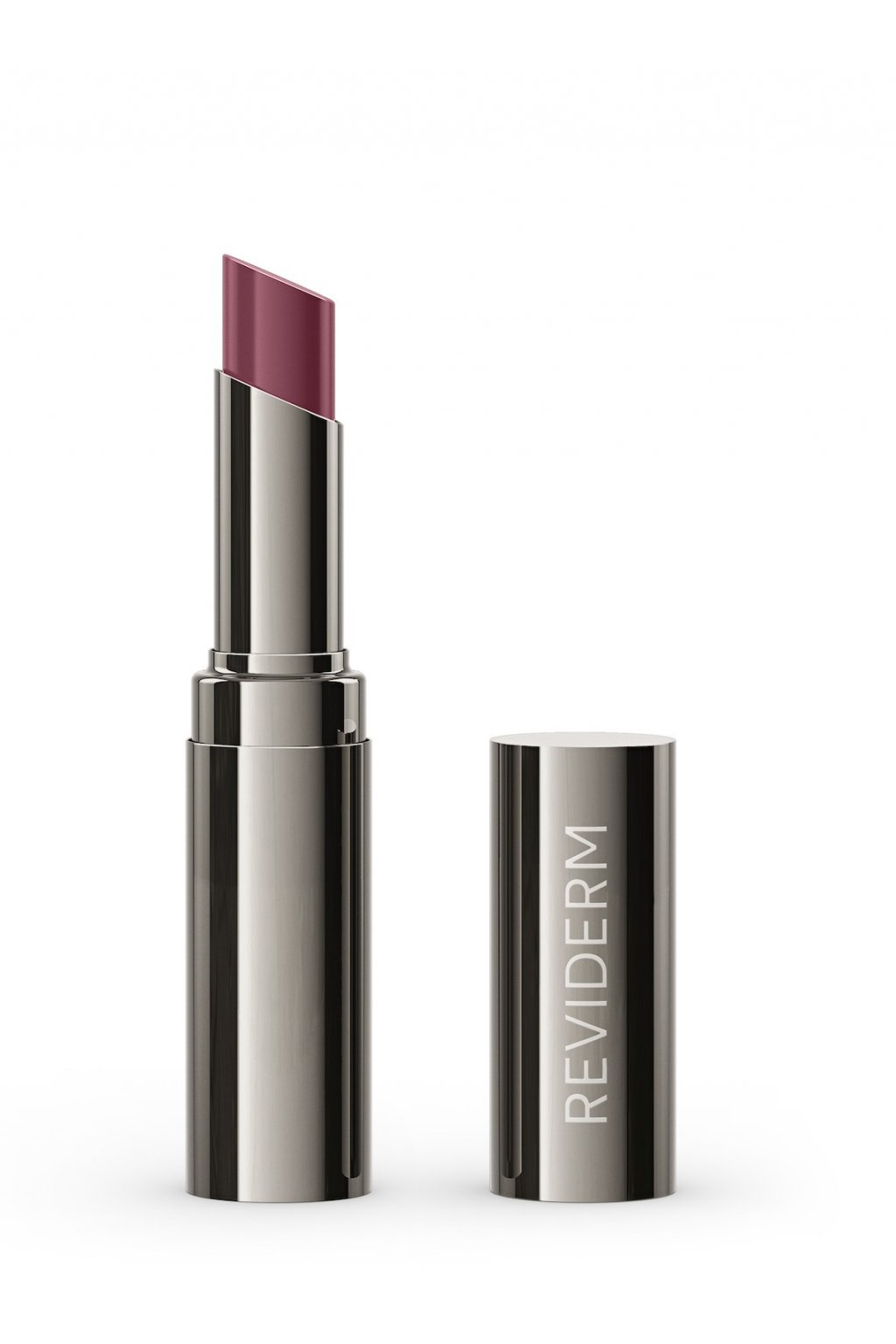 35406 mineral glow lips 1C pink paradise