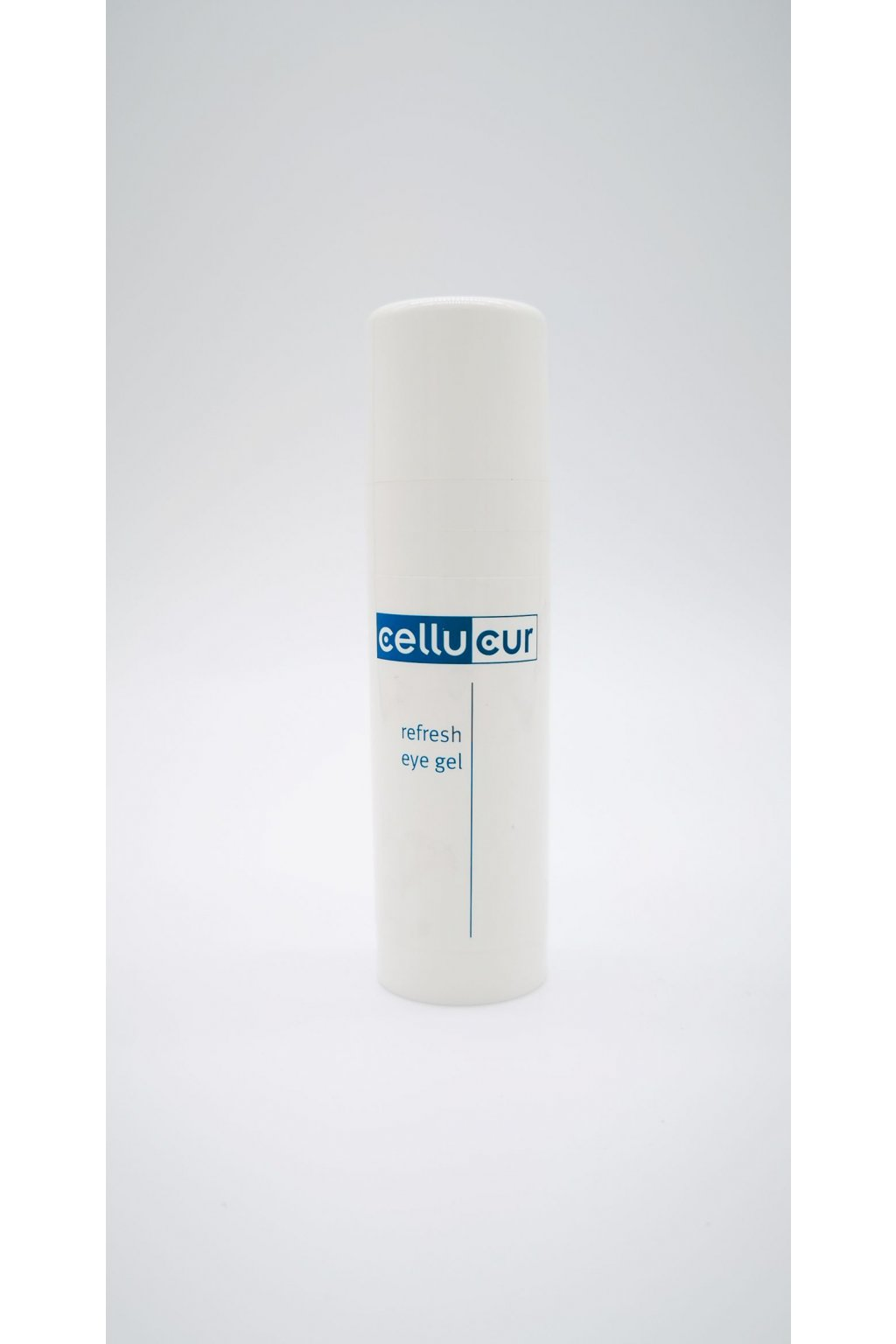 D 50157 refresh eye gel