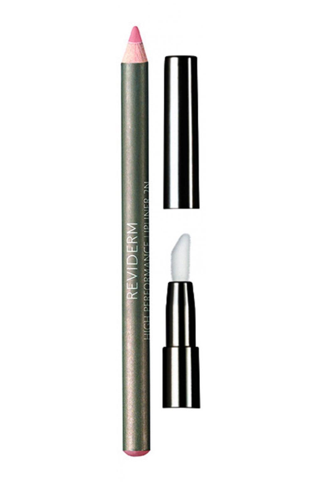 35004 High Performance Lipliner 2N Indian Rosewood s tycinkou