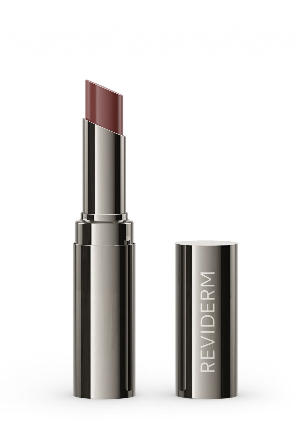 35402 mineral glow lips 2N nude touch