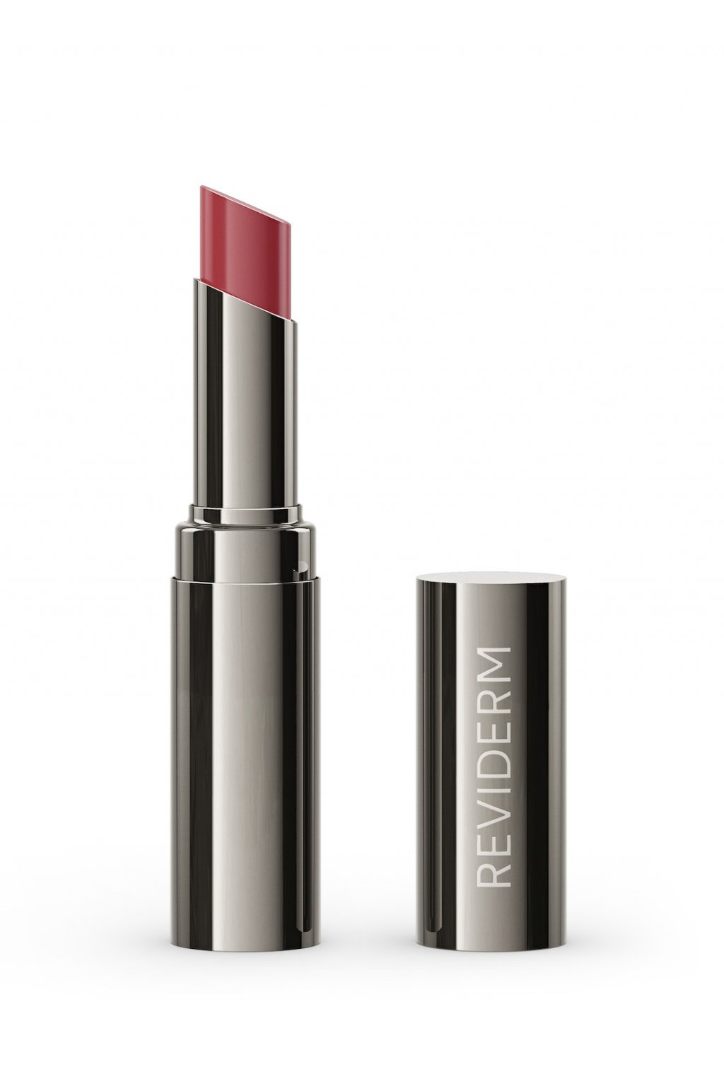 35401 mineral glow lips 1N living coral