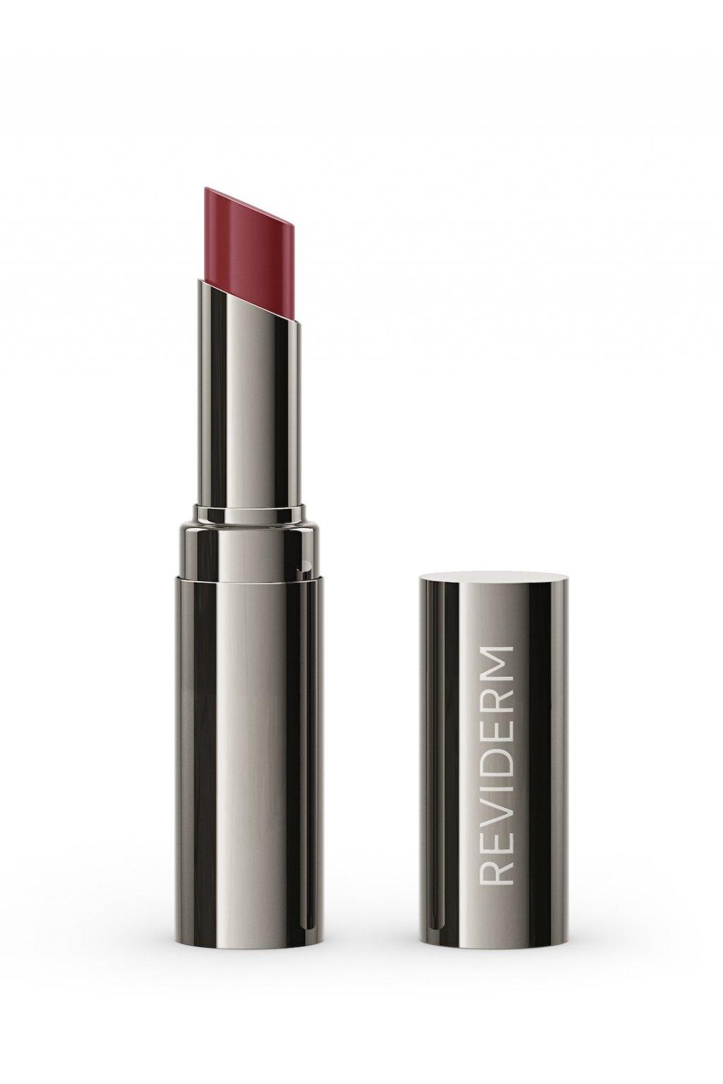 35404 mineral glow lips 1W shiny rubine