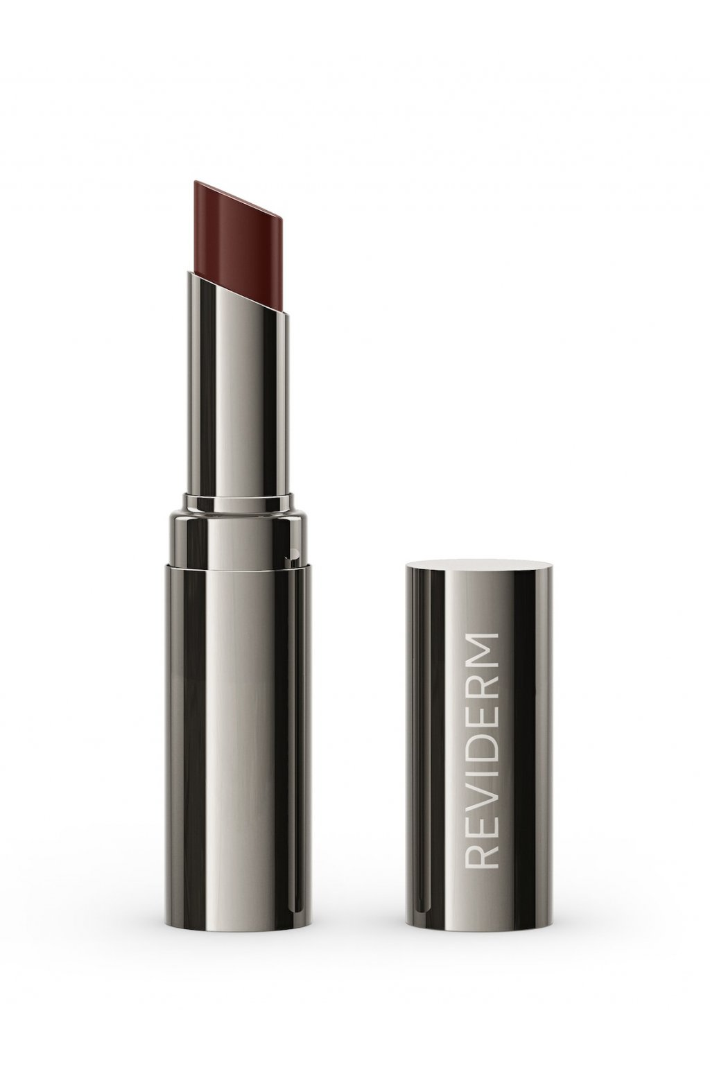 35403 mineral glow lips 3N mystic berry