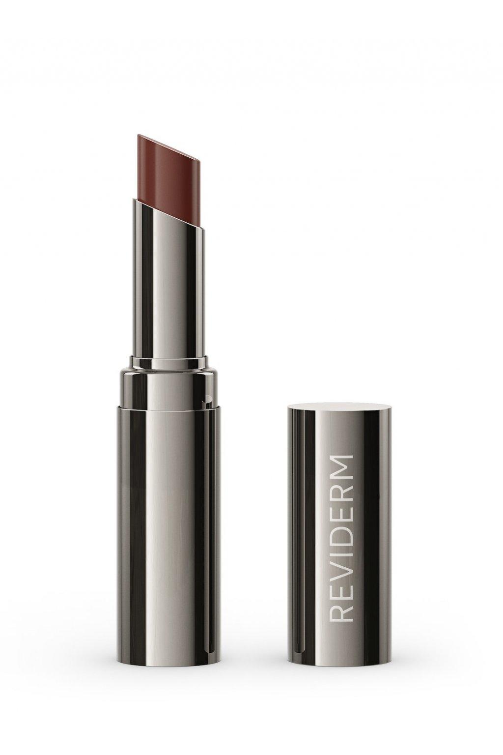 35405 mineral glow lips 2W sweet mocha