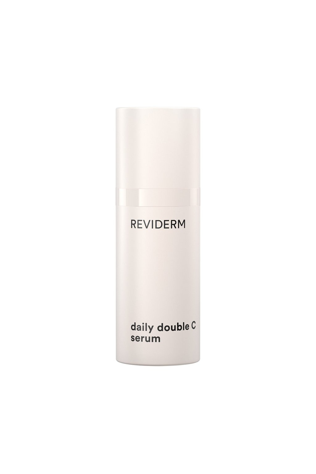 daily double C serum | 30 ml