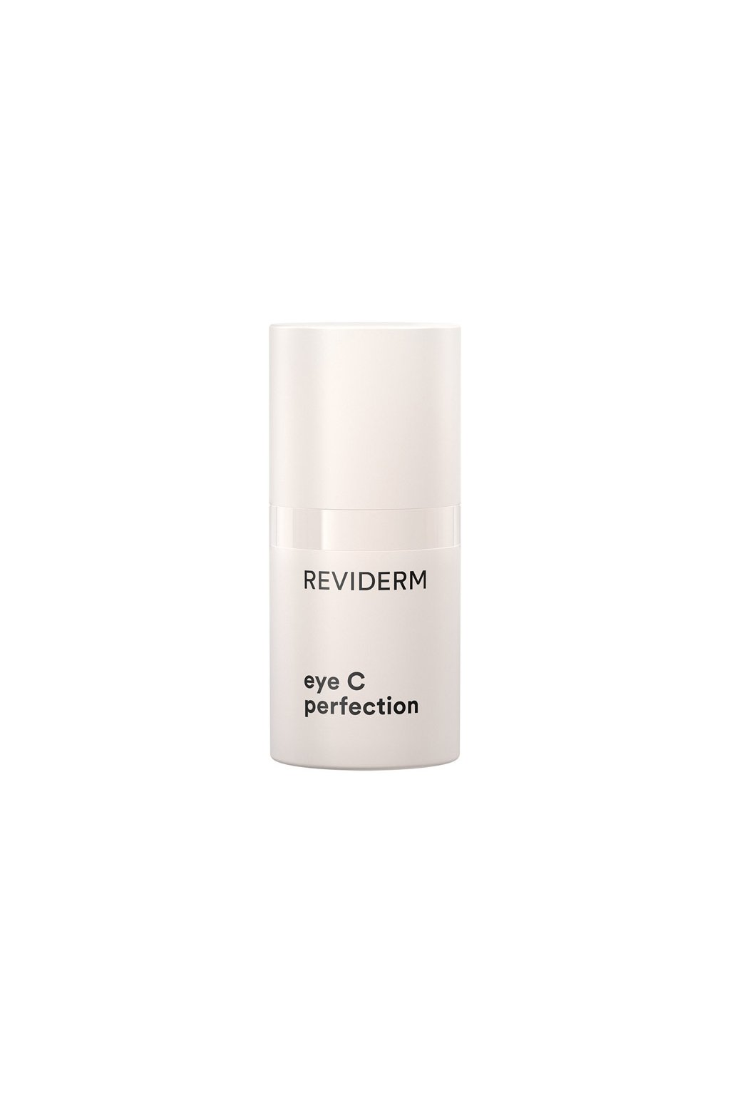eye C perfection | 15 ml