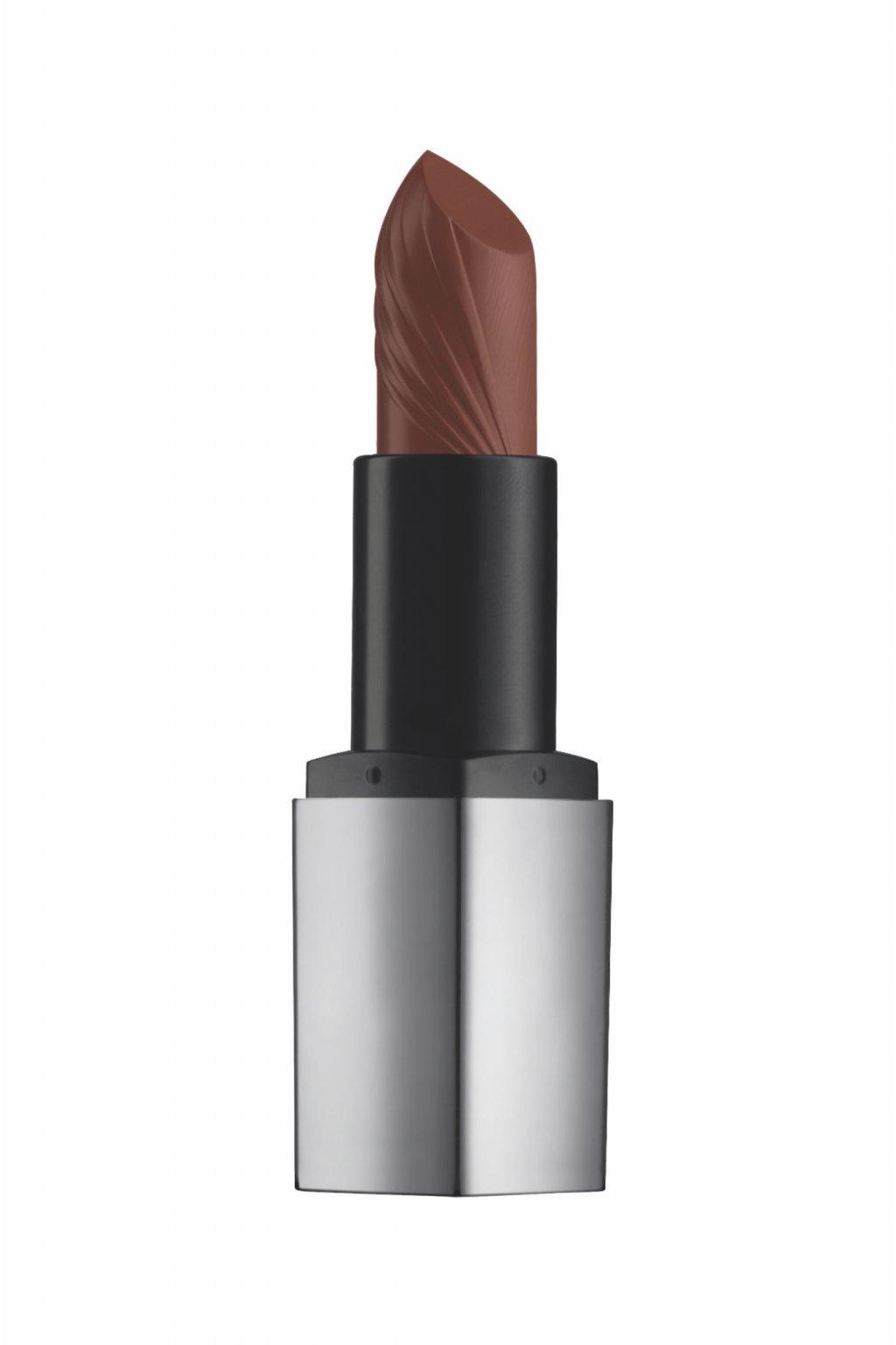 35215 Mineral Boost Lipstick 5W Flirting Chocolate