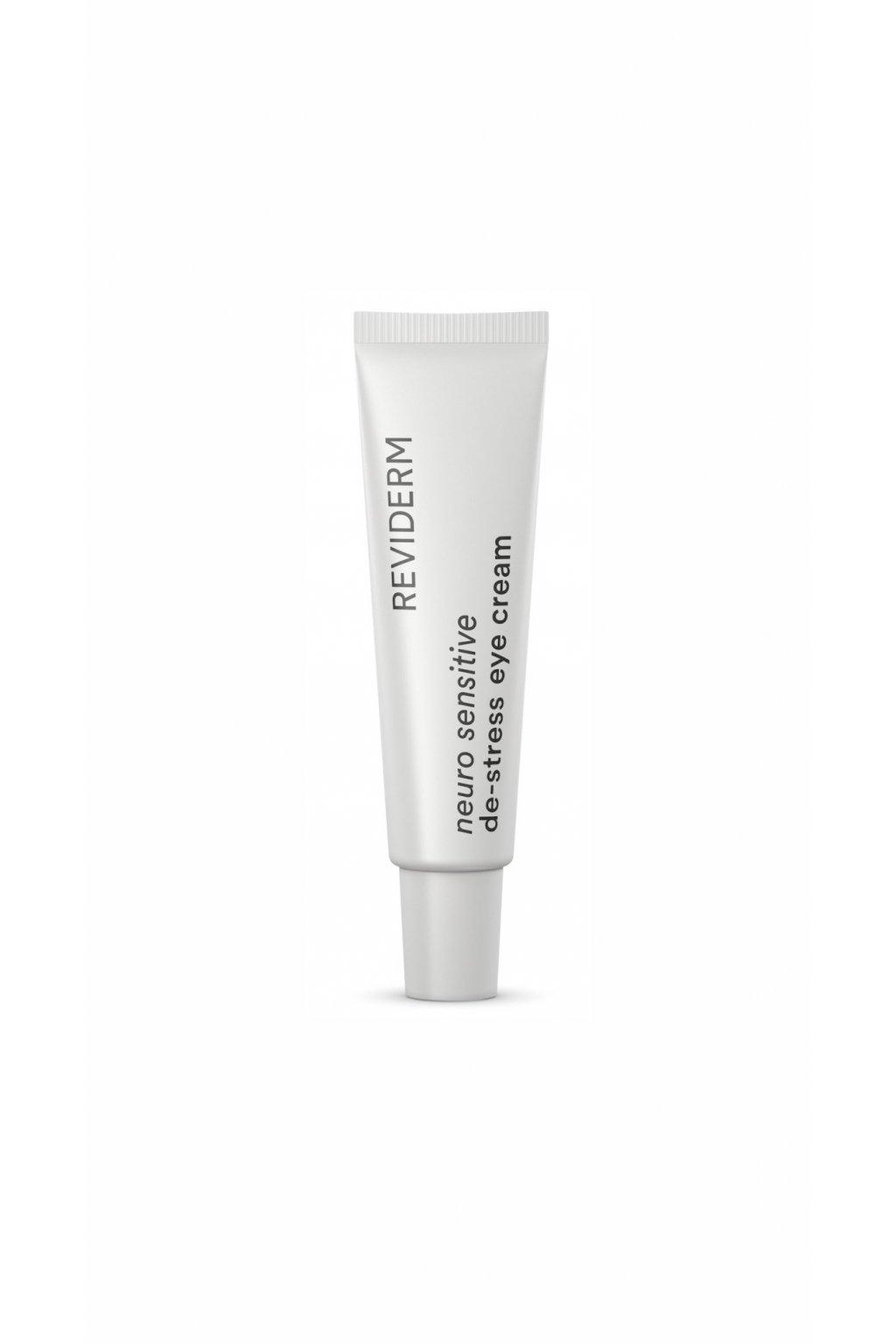 50018 neuro sensitive de stress eye cream
