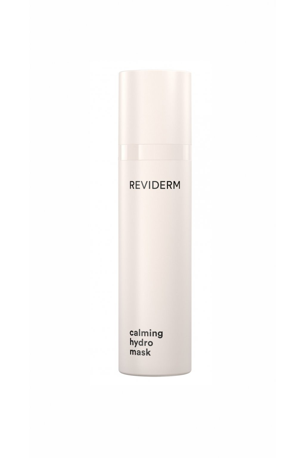80038 calming hydro mask
