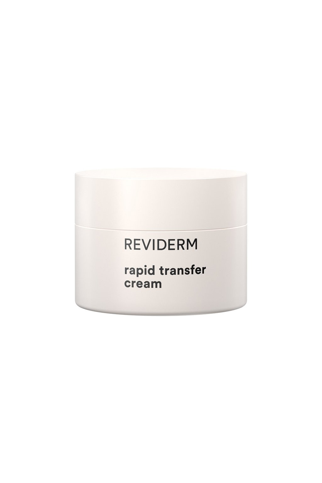 rapid transfer cream | 50 ml