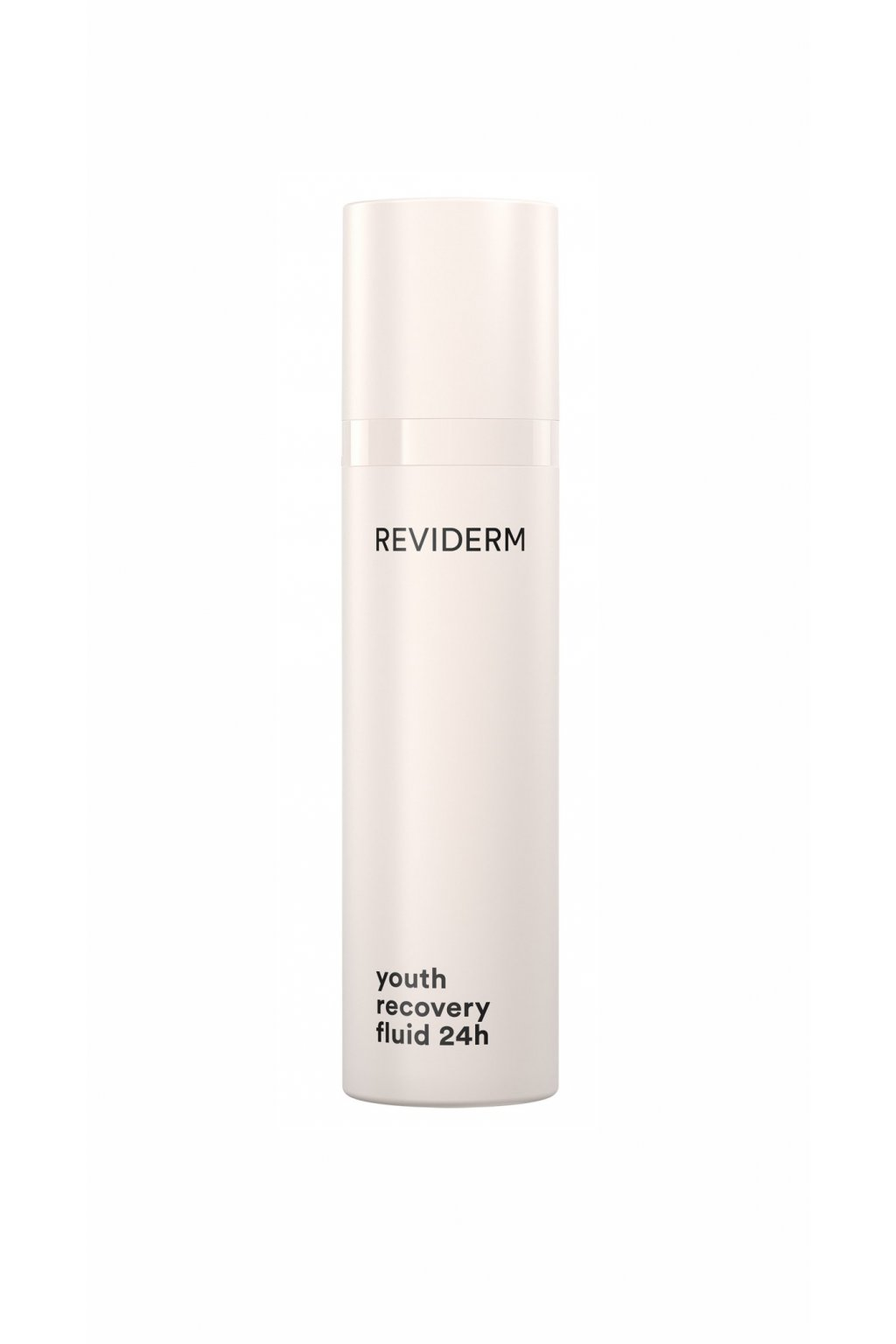 50050 youth recovery fluid 24h