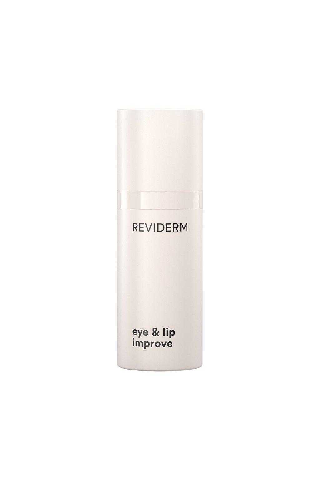 eye & lip improve | 30 ml
