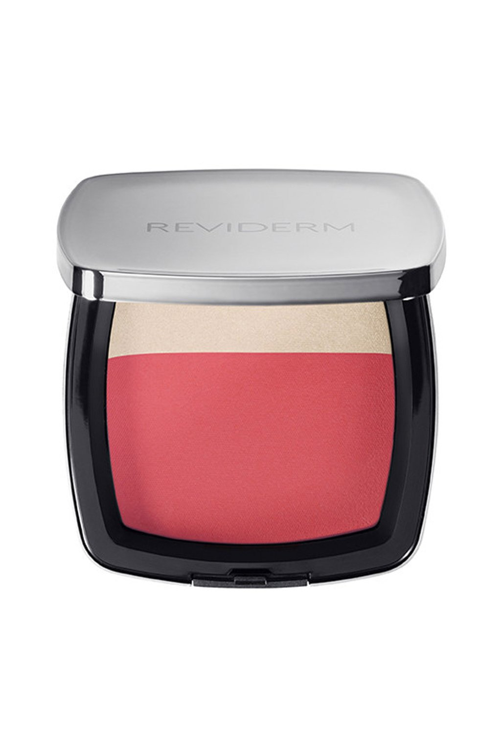 Reshape Blusher 2C Cherry Cheeks | 10,9 g