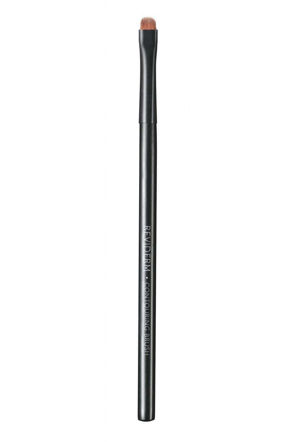 39008 Contouring Brush
