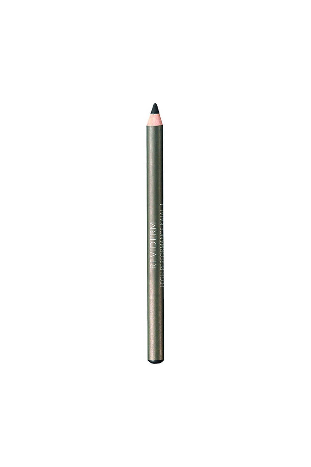 High Performance Kajal Night Affair Black 1 | 1,1 g