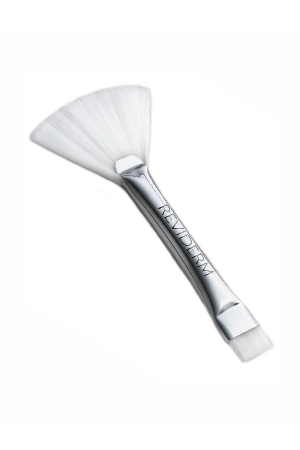 80931 facial mask brush