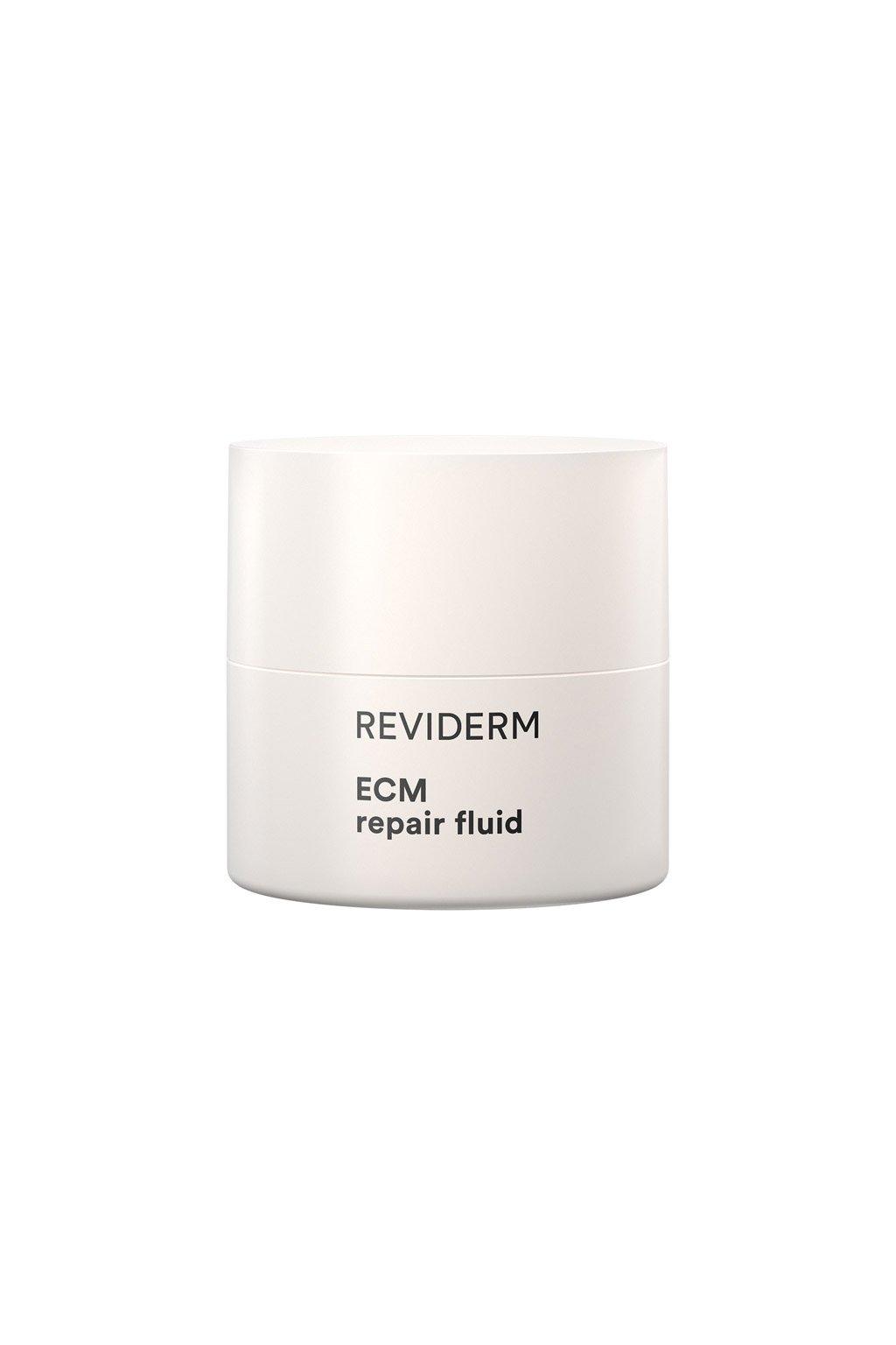 ECM repair fluid | 50 ml