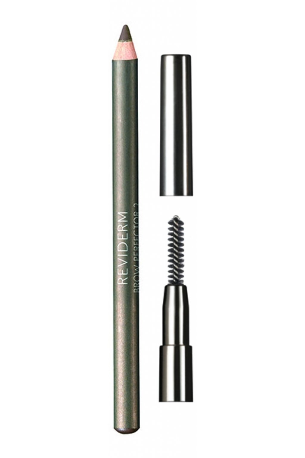34202 Brow Perfector Brown Vamp