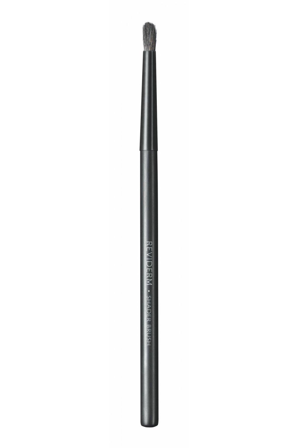 39009 Shader Brush
