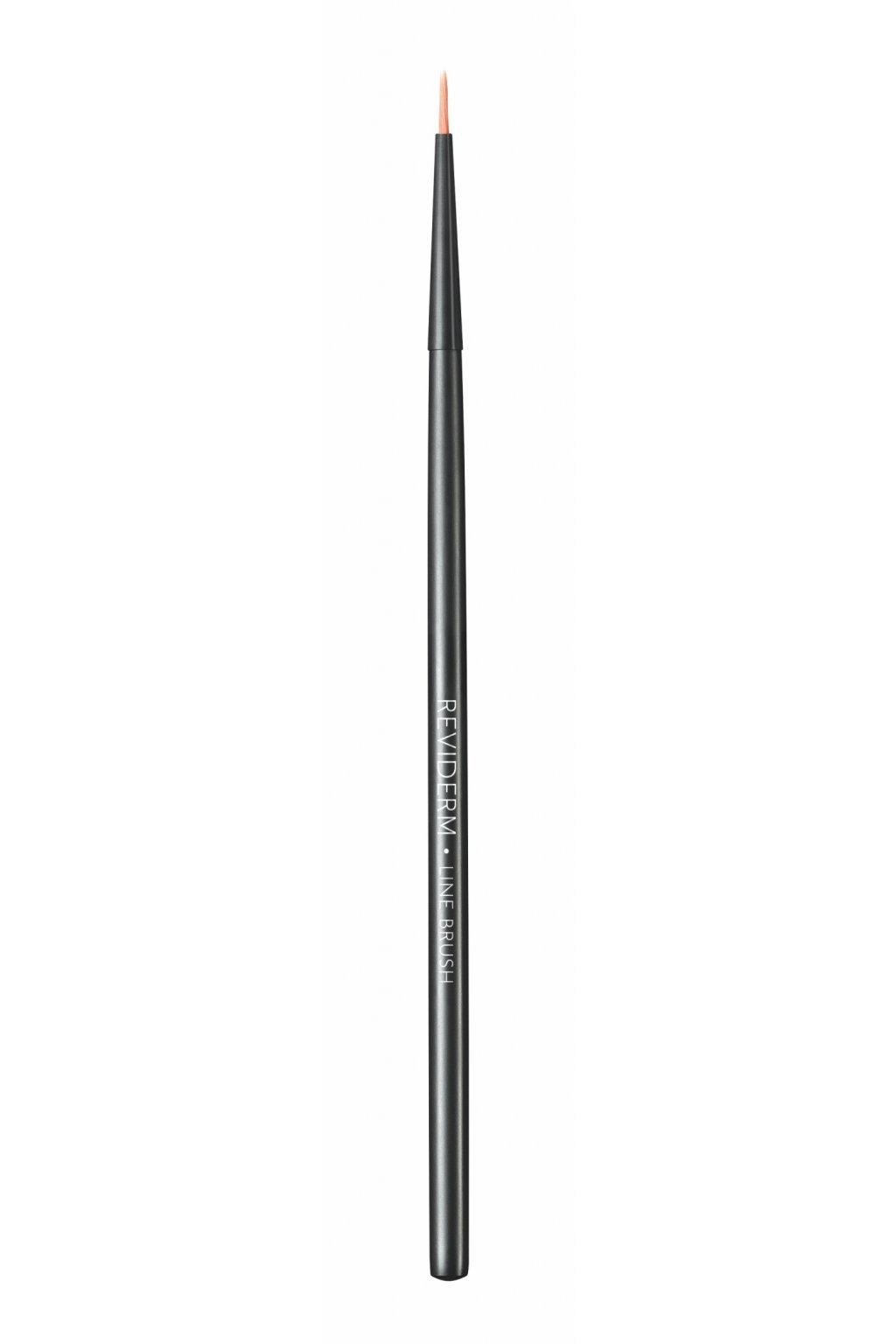 39011 Liner Brush