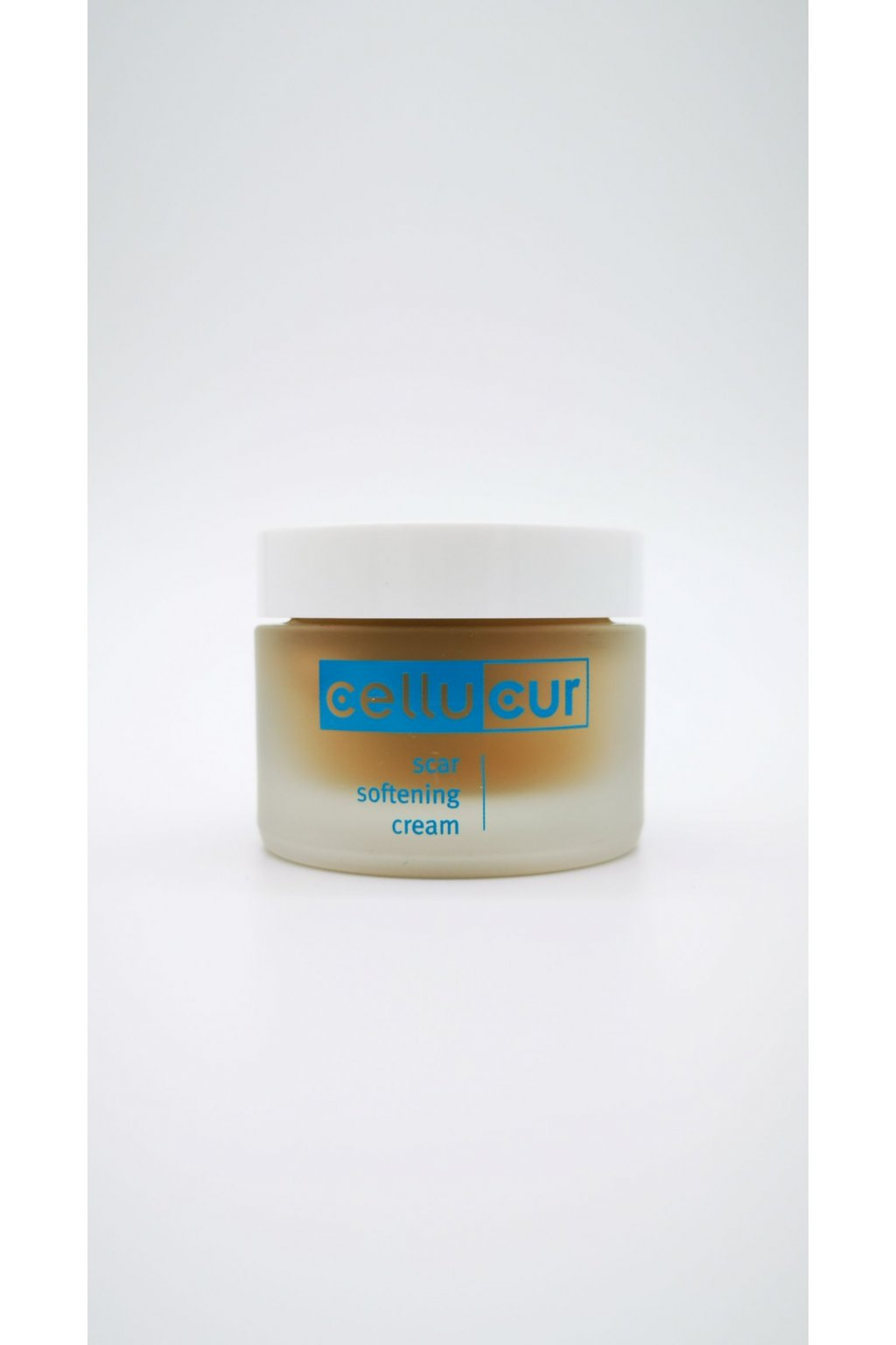 D 50023 scar softening cream