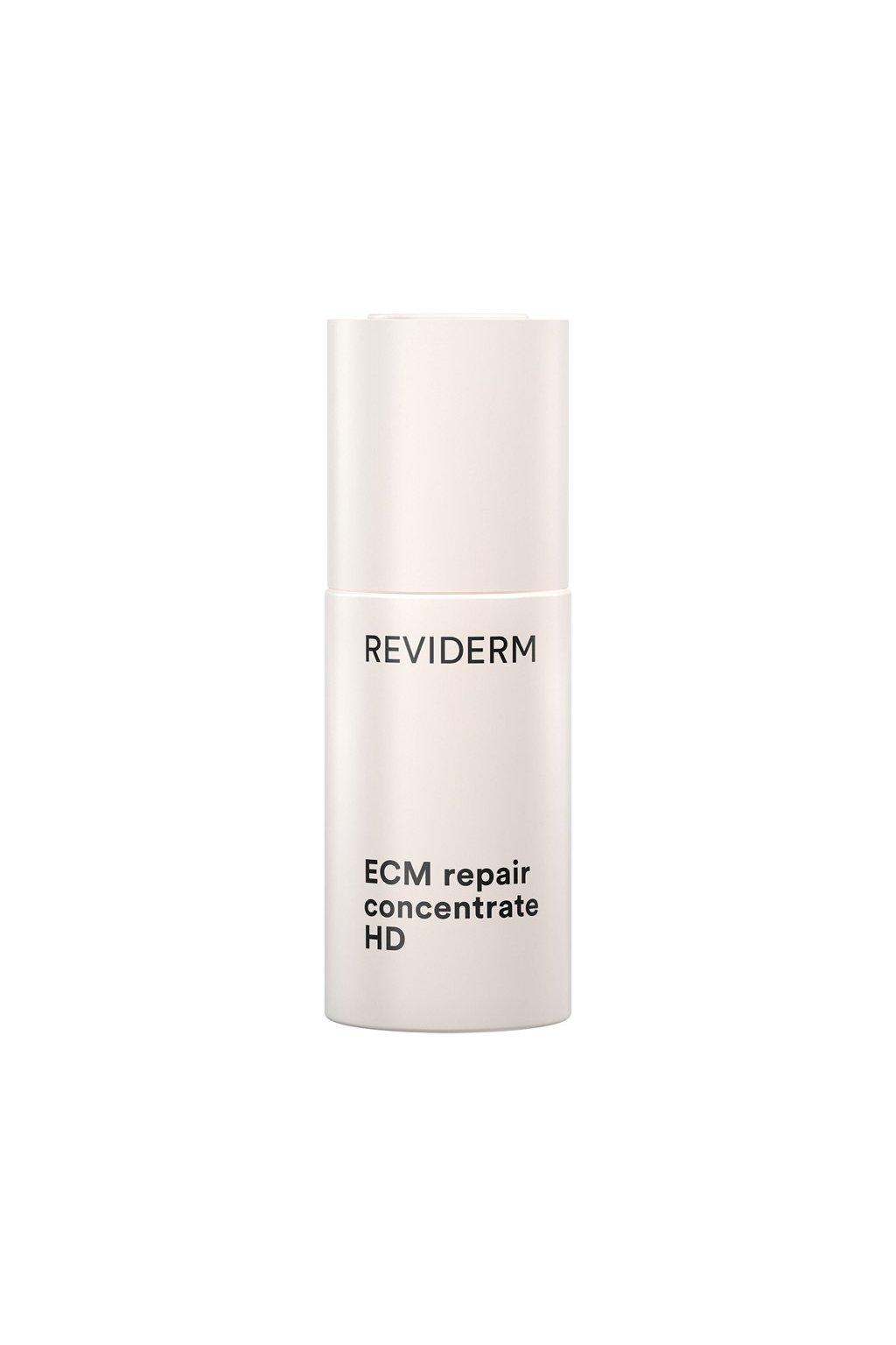 ECM repair concentrate HD | 30 ml