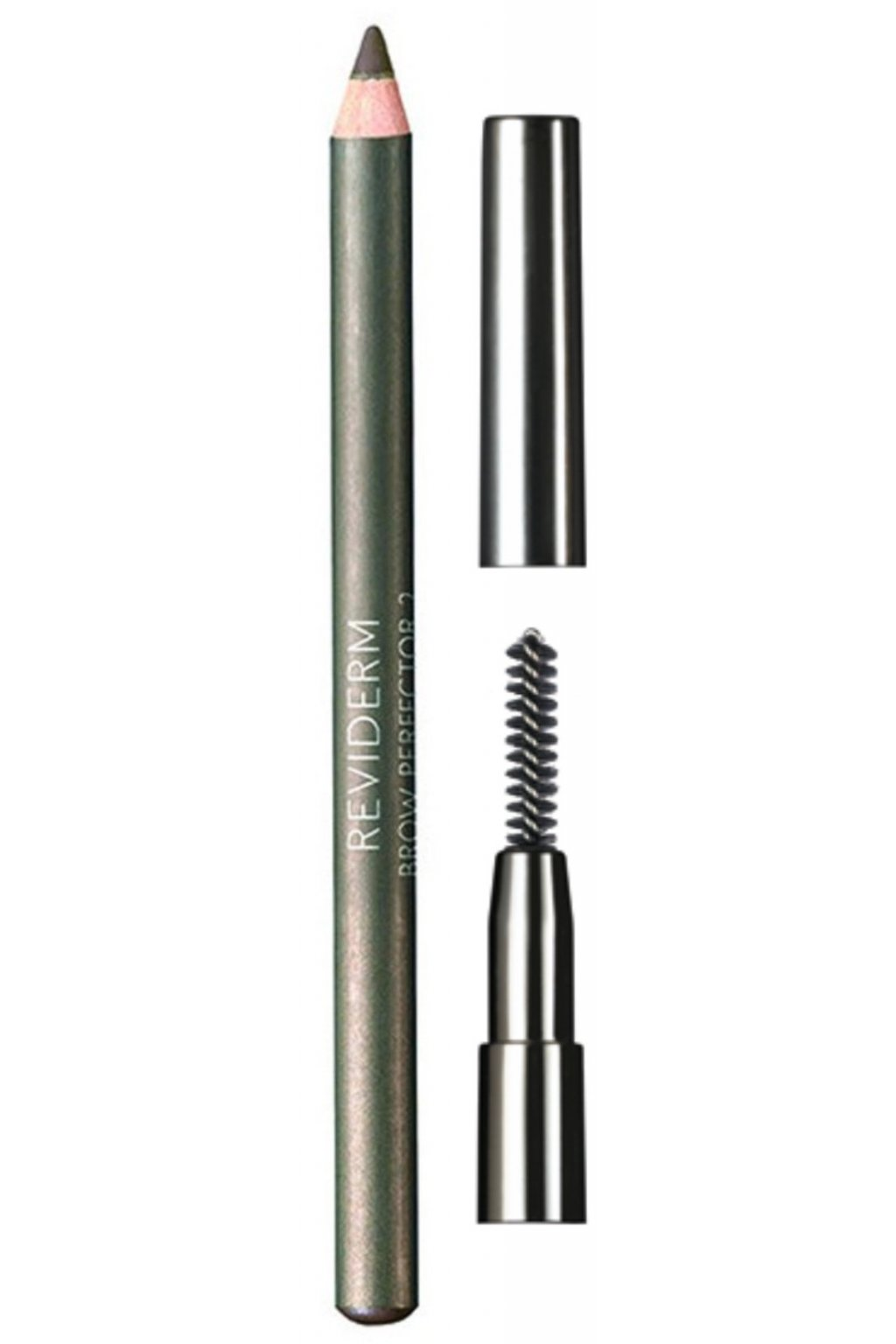 34204 Brow Perfector Taupe Lady 4 s kartackem