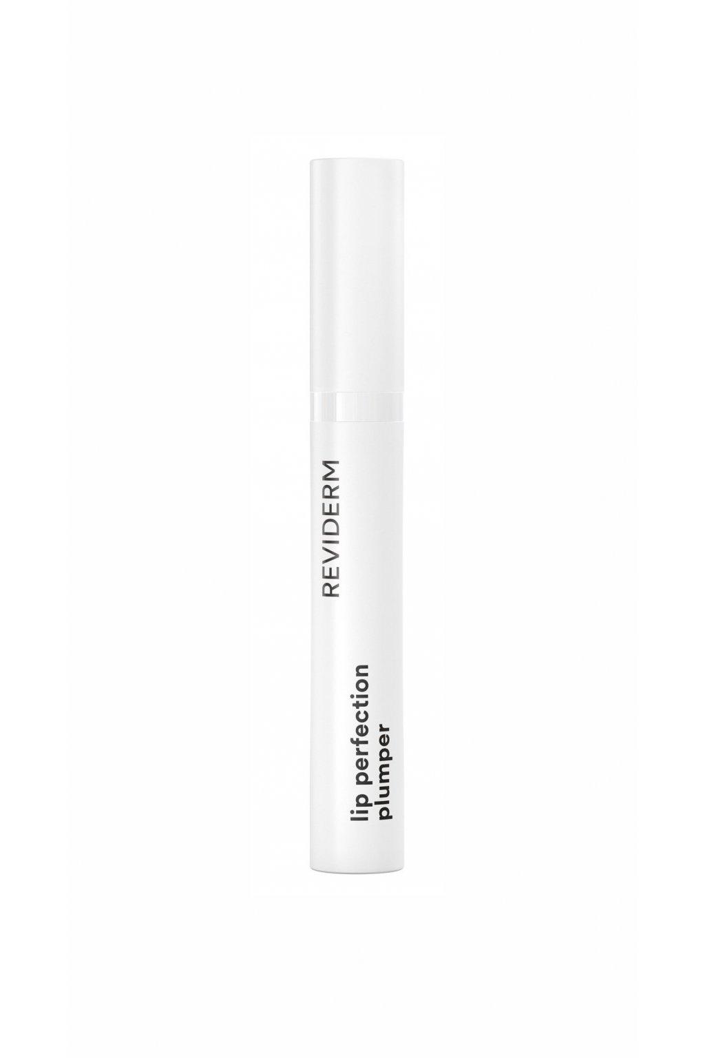 80048 lip perfection plumper