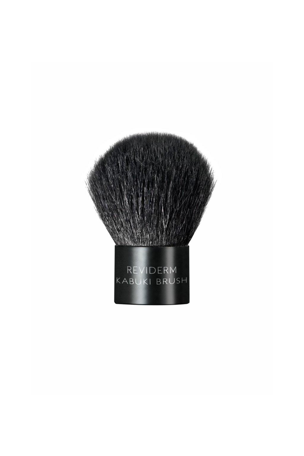 39003 Kabuki Brush