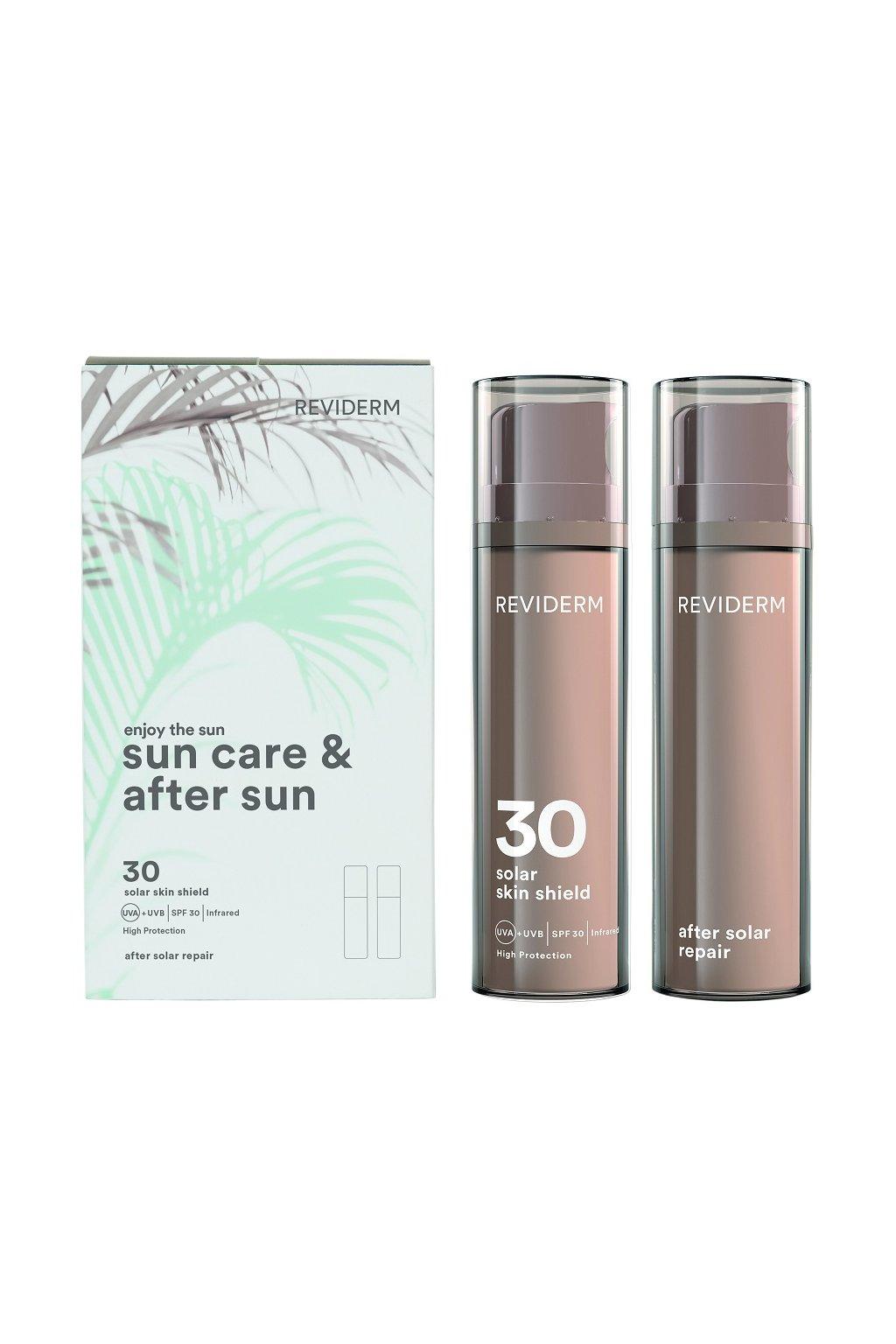 81004 sun care & after sun